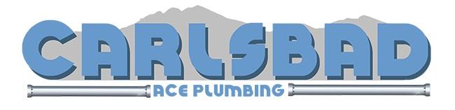 Carlsbad Ace Plumbing