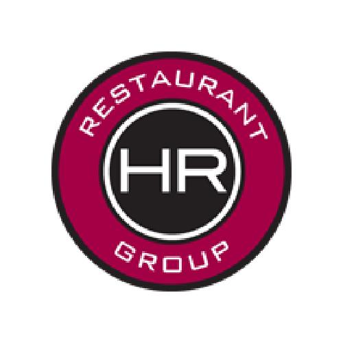Restaurant Hr Group, Inc.