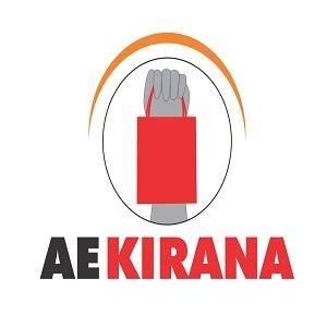 Aekirana.com