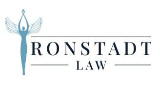 Ronstadt Law