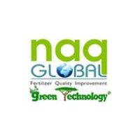 Naq Global Green Technology