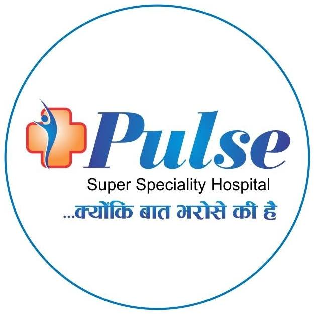 Pulse Super Speciality Hospital