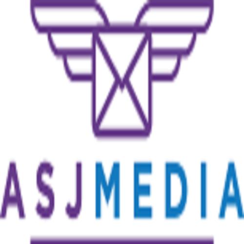 Asj Media
