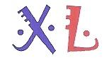 Excel Impex