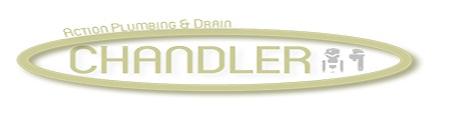 Chandler Action Plumbing & Drain
