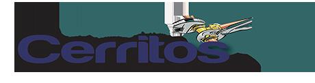 Cerritos ASAP Plumbing & Drain