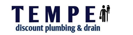 Tempe Discount Plumbing & Drain