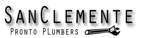 San Clemente Pronto Plumbers