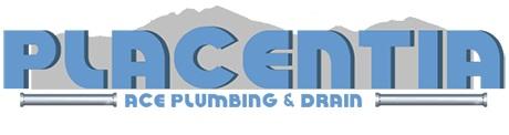Placentia Ace Plumbing & Drain
