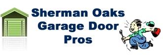 Sherman Oaks Garage Door Pros