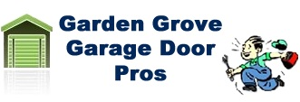 Garden Grove Garage Door Pros