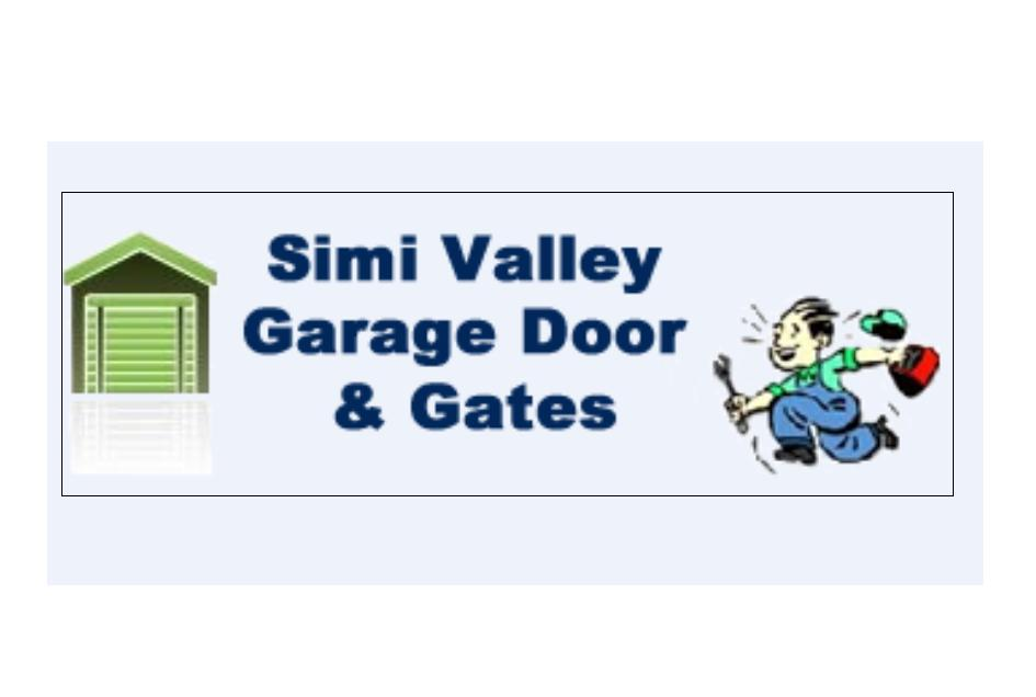 Simi Valley Garage Door & Gates