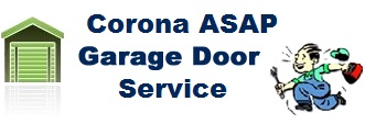 Corona Asap Garage Door Service