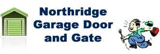 Northridge Garage Door And Gate
