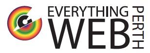 Everything Web Perth