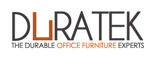 Duratek Office Furniture