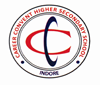 Career Convent School
