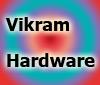 Vikram Hardware