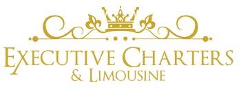 Executive Charters & Limousine