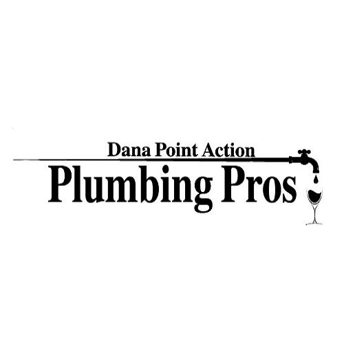 Dana Point Action Plumbing Pros