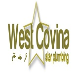 West Covina Star Plumbing