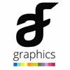 Af graphics