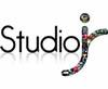 Jaiswal digital studio (digiital photography video shooting)