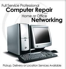 SPN Computers