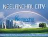 Neelanchal