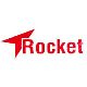 Rocket sales corporation