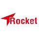 Rocket sales corporation