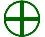 Greencross agro chemicals (p.) ltd.