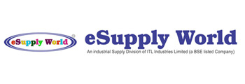 Esupply World