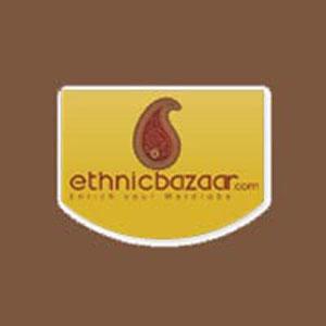 Ethnic Bazaar