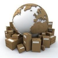 Manish packaging
