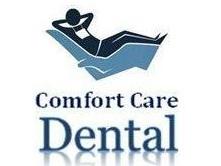 Comfort Care Dental Inc