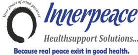 Innerpeace Healthsupport Solutions