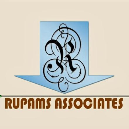 Rupams Associates