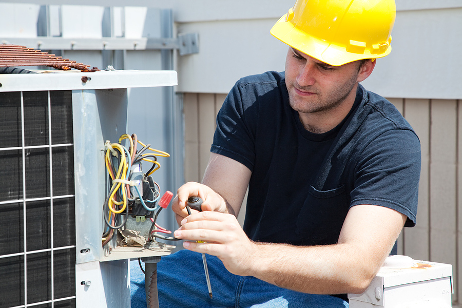 Fullerton Air Conditioning Pros