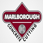Marlborough Concrete Cutting