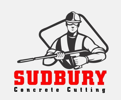Sudbury Concrete Cutting