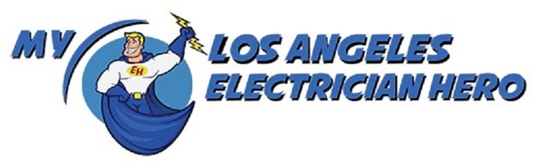 My Los Angeles Electrician Hero