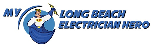 My Long Beach Electrician