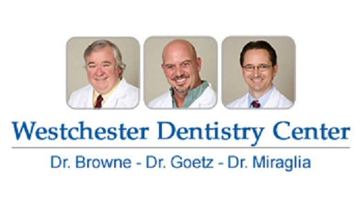 Westchester Dentistry Center