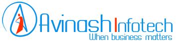 Avinash Infotech