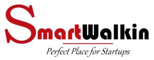 Smartwalkin