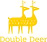 Double Deer Premium Basmati Rice Producer India