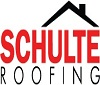 Schulte Roofing College Station