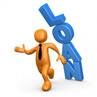 Ashirwad Enterprises & Marketing