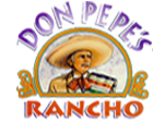 Don Pepe's Rancho